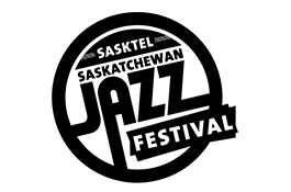 TD Saskatchewan Jazz Festival - Festival sponsored by TD