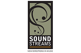 Soundstreams - community music program sponsored by TD