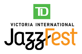 TD Victoria International Jazz Festival - Festival sponsored by TD