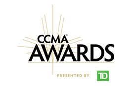 Canadian Country Music Association - Festival sponsored by TD