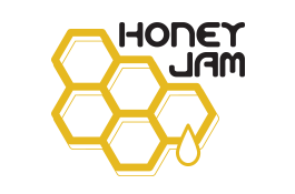 Honey Jam - community music program sponsored by TD