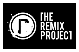 The Remix Project - community music program sponsored by TD
